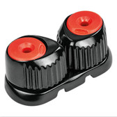 Ronstan Alloy Cam Cleat - Red