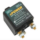 Enerdrive 140A Voltage Sensitive Relay - 12/24V