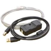 Morningstar USB MeterBus Adaptor