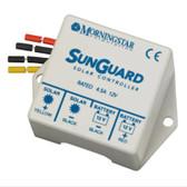 Morningstar SunGuard Controller