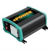 ePOWER 500W 24V True Sine Wave Inverter
