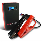 Schumacher Lithium Jump Starter for Motor Cycle
