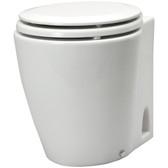 Electric toilet system bluewave laguna