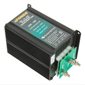 Enerdrive Non-Isolated DC to DC Converter - 24V - 12V / 60A