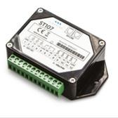Simarine Battery Voltage & Temperature Module