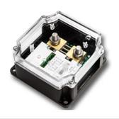 Simarine Pico High Precision Combo Active Digital Shunt