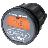 Enerdrive e-PRO Battery Monitor
