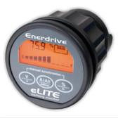 Enerdrive e-LITE Battery Monitor