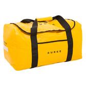 BURKE Waterproof Gear Bag - 70L