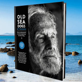 OLD SEA DOGS OF TASMANIA - BOOK 2