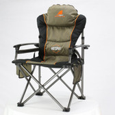 Oztent King Kokoda HotSpot Chair