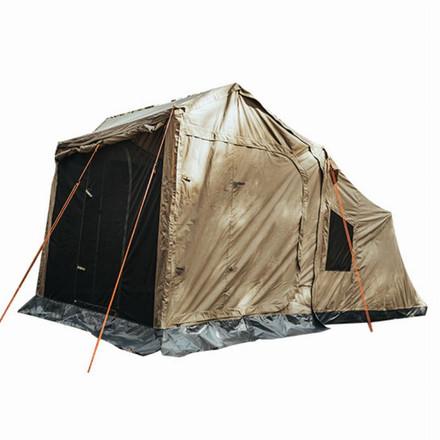 Oztent RX-4 Tent - Sleeps 4-8+