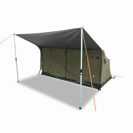 Oztent RS-1 Swag - King Single