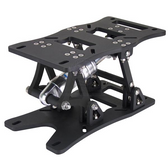 Boat Seat Suspension Pedestal