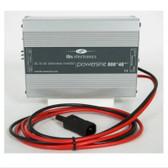 TBS Powersine Sinewave Inverter 800W - 48/230 IEC