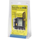 SafetyHub 100 Fuse Block