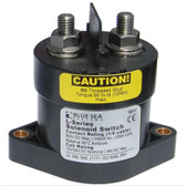 L-Series 250A Solenoid Switch