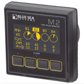 M2 OLED Digital AC Bilge Monitor