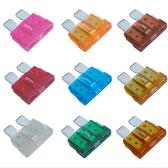 EasyID ATC Fast-acting Fuses
