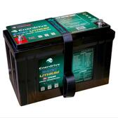 Enerdrive B-TEC 12V 125Ah G2 Lithium Battery
