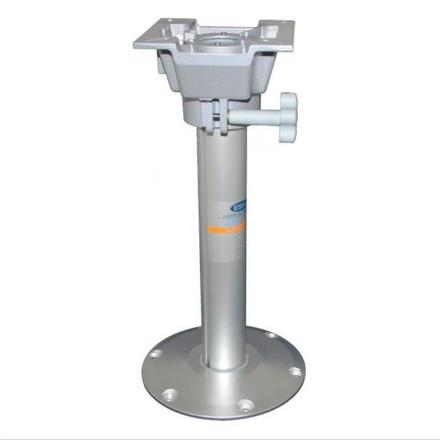 Plug-In Pedestal System - Adjustable
