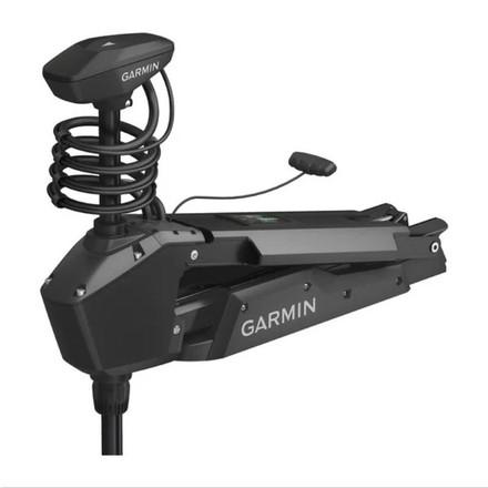 Garmin Force Trolling Motor