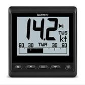 Garmin GNX 20 Marine Instrument 4 inch Display, Standard LCD