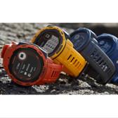 Garmin Instinct Watch - Solar Edition