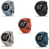 Garmin Instinct Watch - Standard Edition