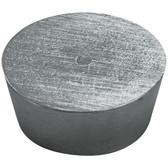 Zinc Condenser Anodes