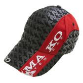 Mako Eyewear Cap