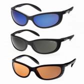 "Mako Sunglasses - ""Sleek"" 9371"