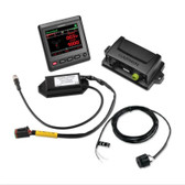 Garmin Reactor 40 Steer-by-Wire Corepack for Yamaha Helm Master (With GHC 20)