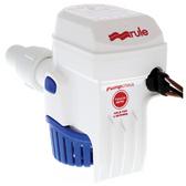 Rule Automatic Bilge Pump