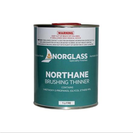 Northane Brushing Thinners