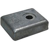 Zinc anodes suzuki 21199j