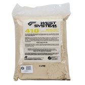 West system 410 microlight blend