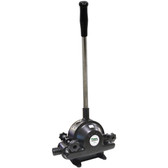 Manual bilge pump dd120a ocean master 23510