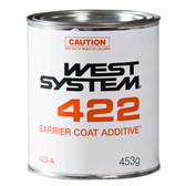 West System 422 Barrier Coat