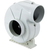 Laguna marine flex mount blowers