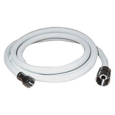 Marine Shower Hose