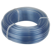 Hose cvt clear vinyl tubing