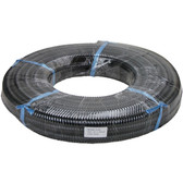 Hose marine rv flexible hose