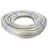 Hose sanipomp extra hose rubutyl