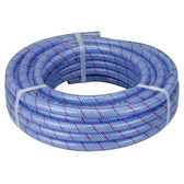 Hose tpr petrol resistant food contact hoses
