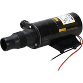 Macerator pump 12 volt