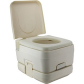 Springfield portable chemical toilet 45041