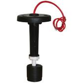 Tank sensor system aqualarm 45302