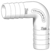 Trudesign 90 Degree Elbow Hose Joiner