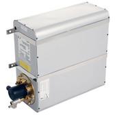 ATI Water Heater